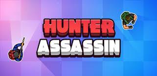 Hunter <b>Assassin</b> - Apps on Google Play
