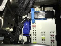 i have a 2015 chrysler 200 the door locks have stopped working 2013 chrysler 200 cigarette lighter fuse at Chrysler 200 Fuse Box