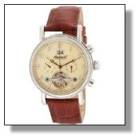 17 best images about ingersoll watches black bel buy ingersoll richmond automatic brown leather strap watch from our all gifts for him range at tesco direct we stock a great range of products at everyday
