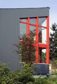 Paul Michael Davis Design The Burke Gilman House By Stettler Design Paul Michael
