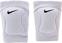 Asics Volleyball Knee Pads Size Chart Streak Volleyball Knee Pad Size Chart Free Shipping