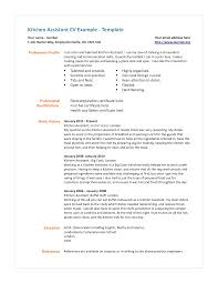 Cleaning Services Resume Templates Cleaner Resume Template Housekeeping Cleaning Resume Sample Genius 21