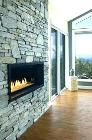 rock fireplace makeover faux rock fireplace faux rock fireplace faux stone fireplace mantel best stone fireplaces rock fireplace