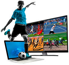 Sports Betting Software | Powerful Bookmaker Solution