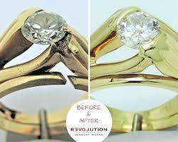 diamond ring repair colorado springs