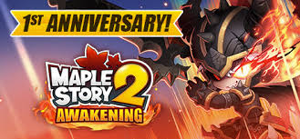 Maplestory 2 Steam Charts Maplestory 2 Steamspy All The Data And Stats About Steam