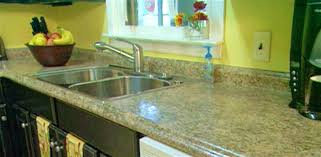 replacing kitchen countertops with granite replace kitchen