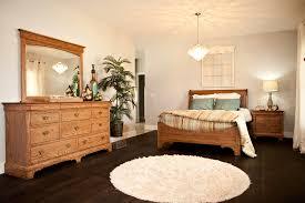 Sleigh Bed Bedroom Set Edinburgh Bedroom Set Edinburghoakset From Oakwood