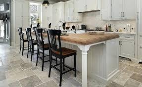 floor tile for kitchen most popular kitchen flooring