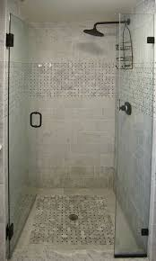 bathroom floor tile ideas for small bathrooms 2018 and shower basket weave strip rainshower head single dial images