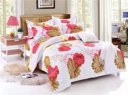 liveinstyle hotel quality fabric 3p duvet cover set 013b king trade me