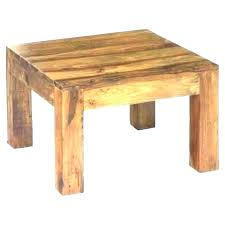 small white side table with drawer small coffee tables with storage low coffee tables with storage