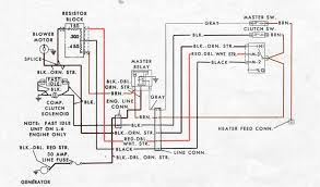 vehicle ac wiring diagram vehicle wiring diagrams 69 firebird wire ac