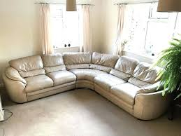 most comfortable sectional sofa. Plain Most Most Comfortable Sofa Reviews 7 Piece Living  Room Furniture Sets Sectional Inside N