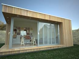 garden office shed. Cozy Design Garden Sheds Office With Shed