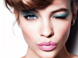 a makeup pionate program