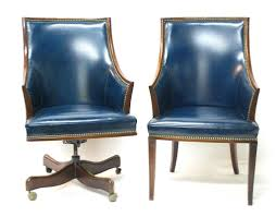 navy leather desk chair navy leather desk chair marvellous interior on navy blue office chair navy