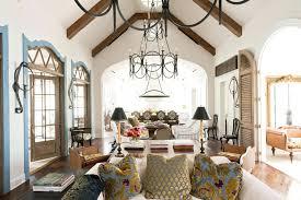 Decorations : Mediterranean Home Decor Pinterest Mediterranean .