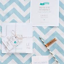 seaside themed wedding invitations jakartasearch recent posts