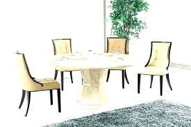 oak glass dining table oak dining table set glass dining room set glass dining room tables