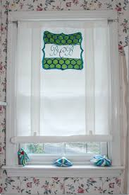 small window solutions these curtains fit perfectly in the small bathroom window