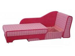 lounge furniture ikea. large size of bedroom furniturewonderful ikea kids sofa wonderful desk interior lounge furniture