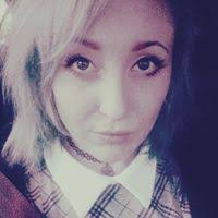 Sophie Stanley - Address, Phone Number, Public Records | Radaris