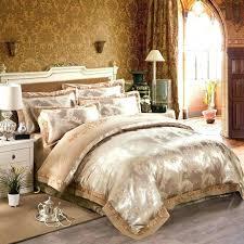 bedding sets argos king size duvet cover sets white king size duvet cover sets argos