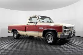 50 Best Pickup Trucks for Sale under $5,000, Savings from $559