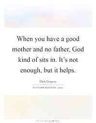 Good Mom Quotes Classy Not A Good Mom Quotes Quotes