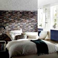 Best Of Tapete Schlafzimmer Edel Romantische Tapeten Wandgestaltung
