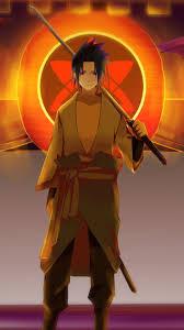 Naruto iPhone 11 Wallpapers - Wallpaper ...