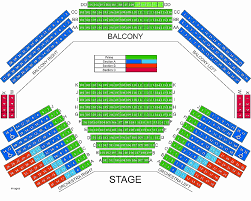 Kennedy Center Terrace Theater Seating Chart Unexpected Kennedy Center Seating Chart 15 Ways Kennedy
