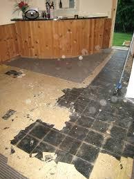 removing linoleum flooring removing old linoleum flooring asbestos designs removing linoleum flooring from suloor