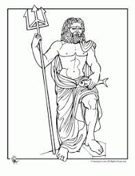 Small Picture greek myths poseidon 231x300 Ancient Greek Gods and Greek Heroes