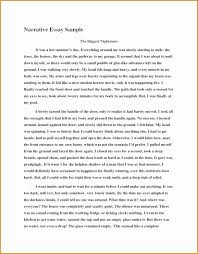 College Admission Essay About Yourself Writings And Essays