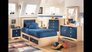 Small Bedroom Set Creative Storage Design Ideas For Small Bedroom Youtube