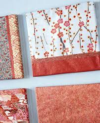 room decorating fabrics beautiful flowers spring decorating