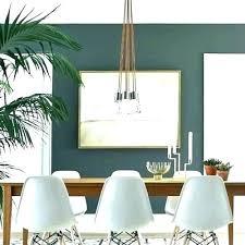 dining room pendant lighting fixtures. Dining Room Pendant Light Hanging Lights Over Table . Lighting Fixtures T
