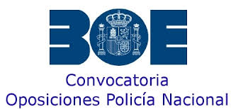 Resultado de imagen de acceso policia nacional