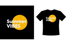 Stream tracks and playlists from good vibes only on your desktop or mobile device. Summer Vibes Only Svg Free Svg Cut Files Create Your Diy Projects Using Your Cricut Explore Silhouette And More The Free Cut Files Include Svg Dxf Eps And Png Files