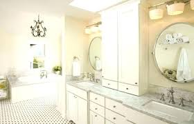 Bathroom Remodeling Virginia Beach Interesting Cost To Remodel A Bathroom In Michigan Architecture Home Design