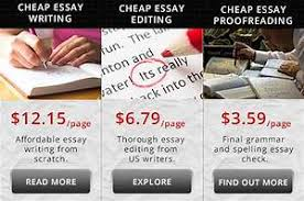 cheap essay writers fundamentals explained max relax the basics of cheap essay writers you can learn from starting immediately