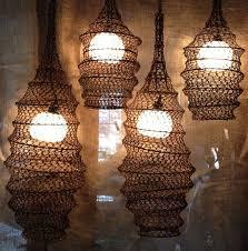 unique lighting lighting ceramic