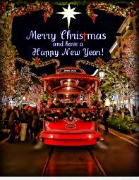 cute merry christmas and happy new year 2015. Unique Christmas To Cute Merry Christmas And Happy New Year 2015 R