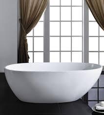 12 best bathtubs images on luxury bathtubs freestanding
