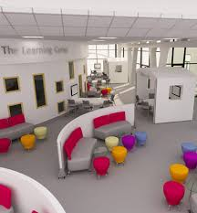 space design furniture. learning space love the movable walls and furniture to create space we need based design c