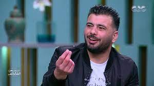عماد متعب في جامعة الزقازيق غدًا