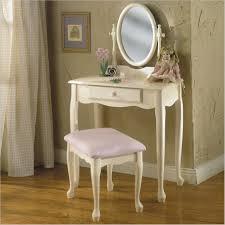 Large Bedroom Vanity Bedroom Best Pool Creative Pink Girl Bedroom Decoration White