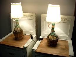 Lampadario Bagno Fai Da Te : Lampade di corda fai da te lampadari foto tempo